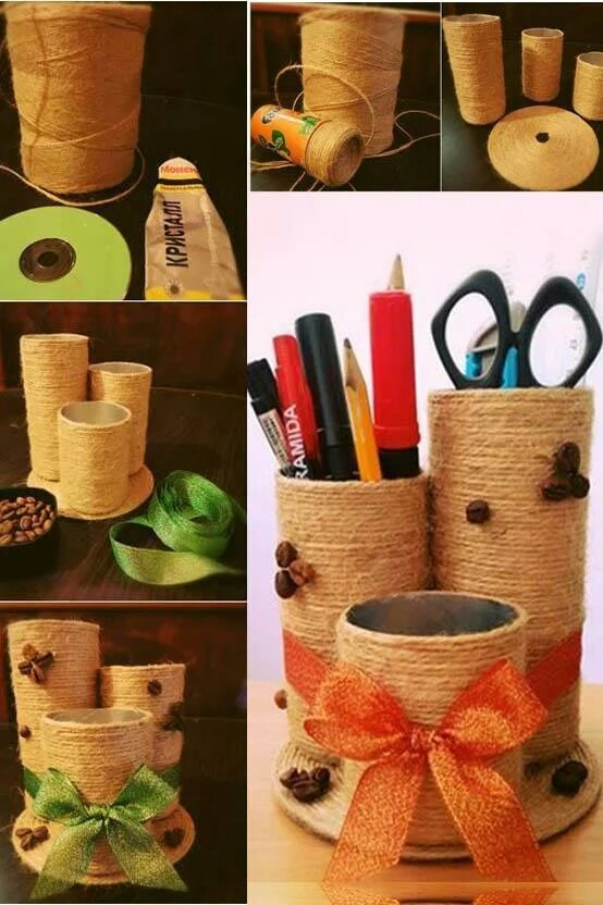 Cool DIY projects for kids