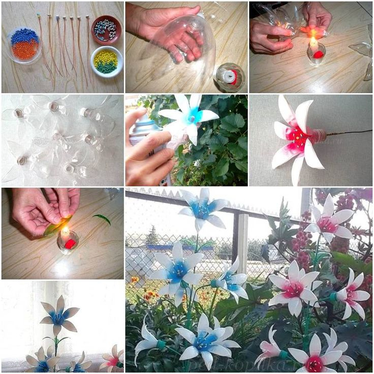 Easy and cool DIY projects
