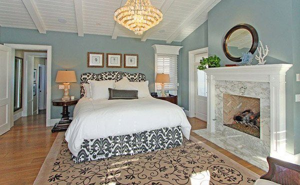 master bedroom coloring Ideas
